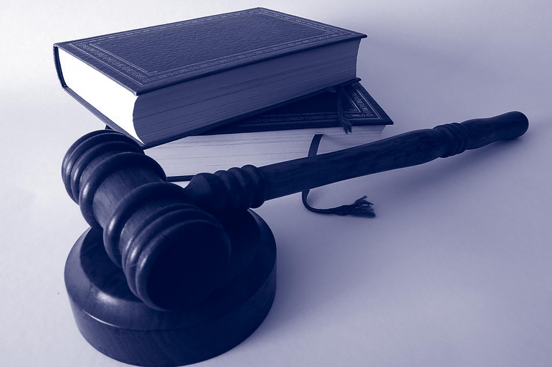 Nieuwe regels in arbeidsrecht