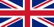 Engelska hemsidan