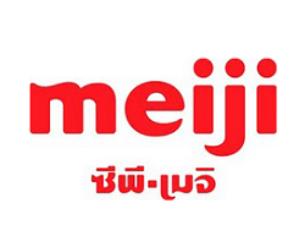 c.p.meiji