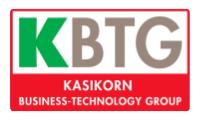 KBTG logo