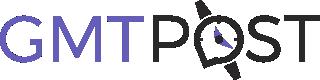 footer gmtpost logo