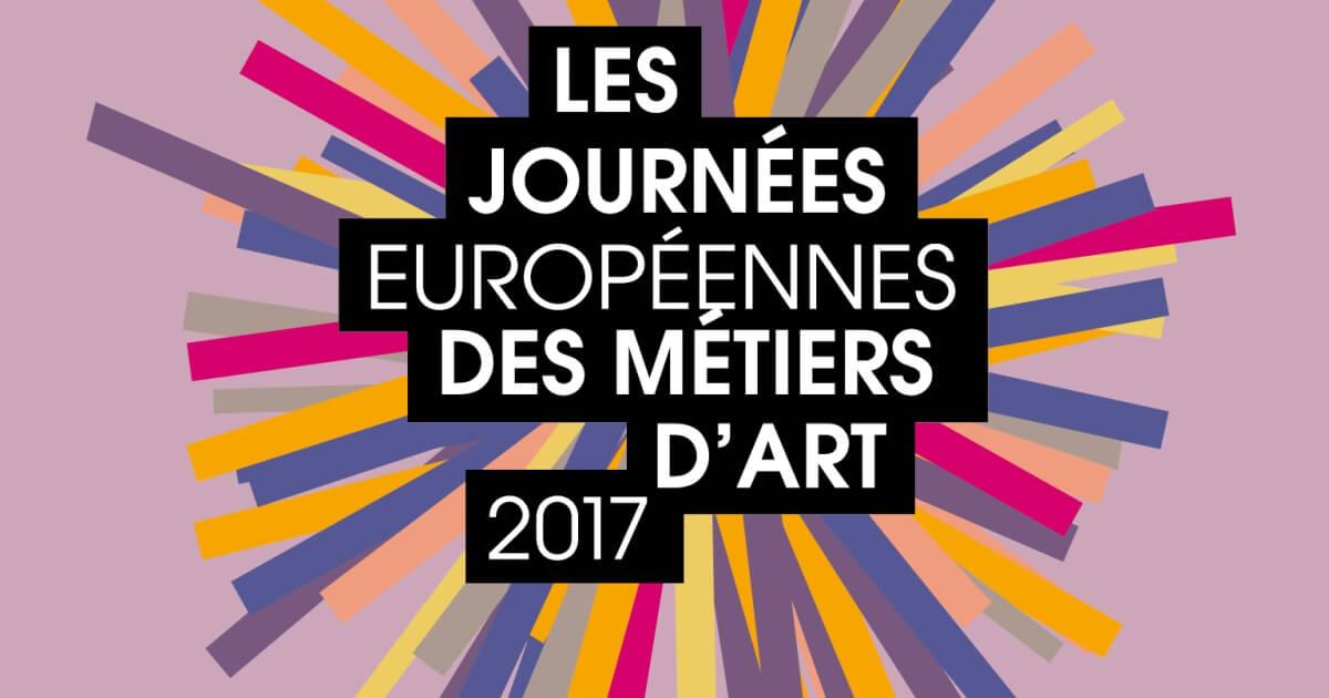Vacheron Constantin & the European Artistic Crafts Days in  Switzerland