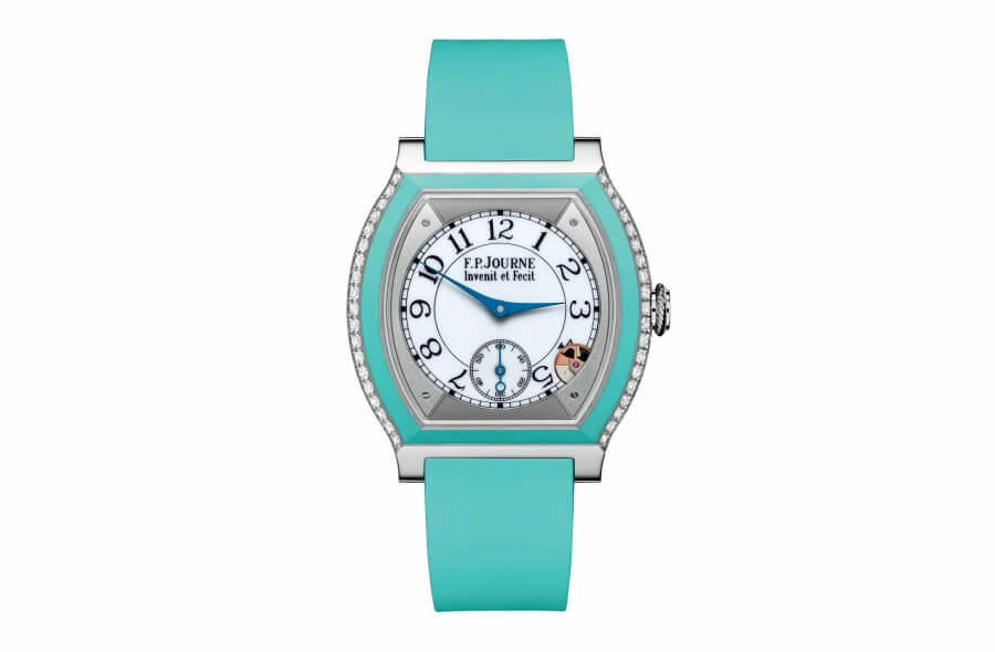 ‍F.P.Journe Ladies Watch