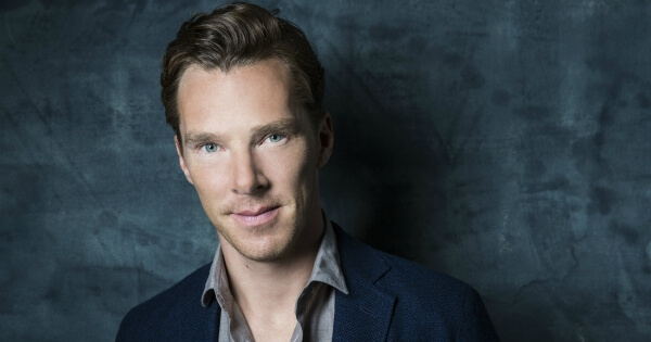 Jaeger-LeCoultre Will Celebrate 2018 By Welcoming Brand Ambassador Benedict Cumberbatch To SIHH