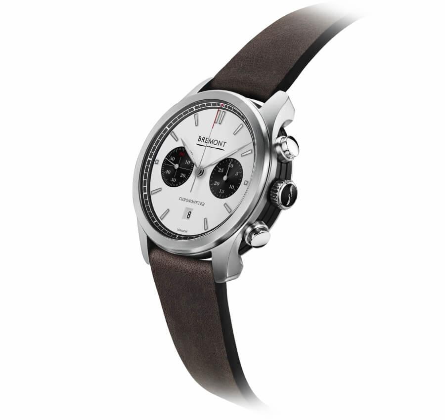 Bremont ALT1 Watch Review