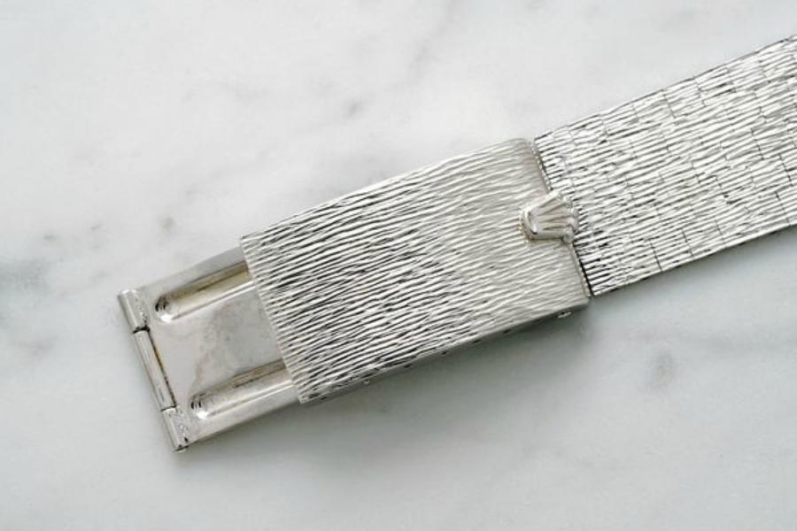 Rolex Daytona 6265 Bracelet