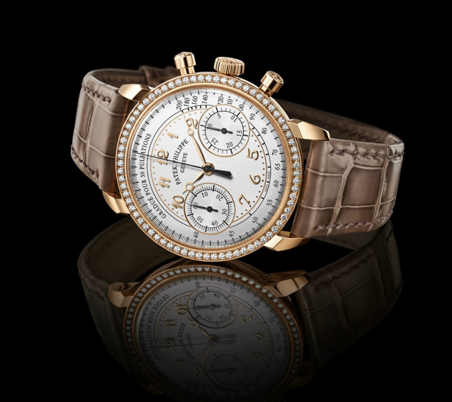 Patek Philippe Ladies Watch