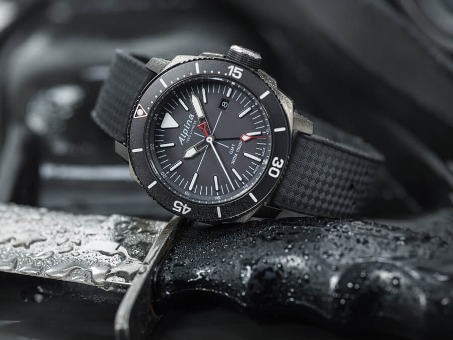 Best Diver Watch