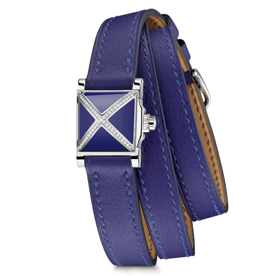 Hermes Ladies Watch