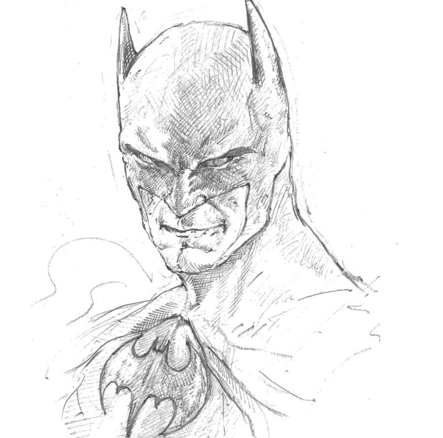 Vacheron Constantin Batman