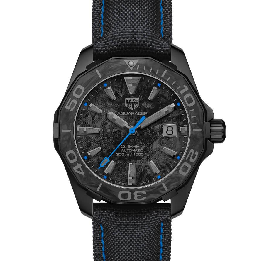 Best Dive Watch