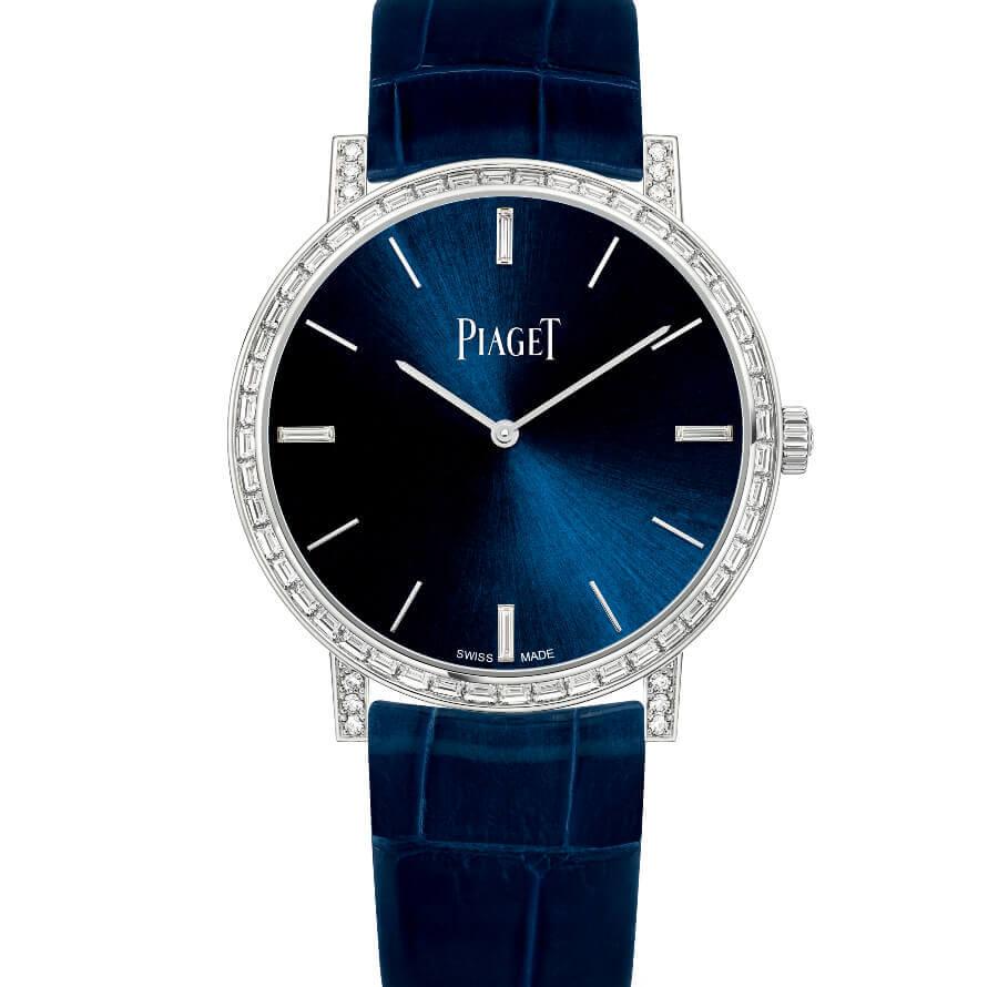 Piaget Ladies Watch