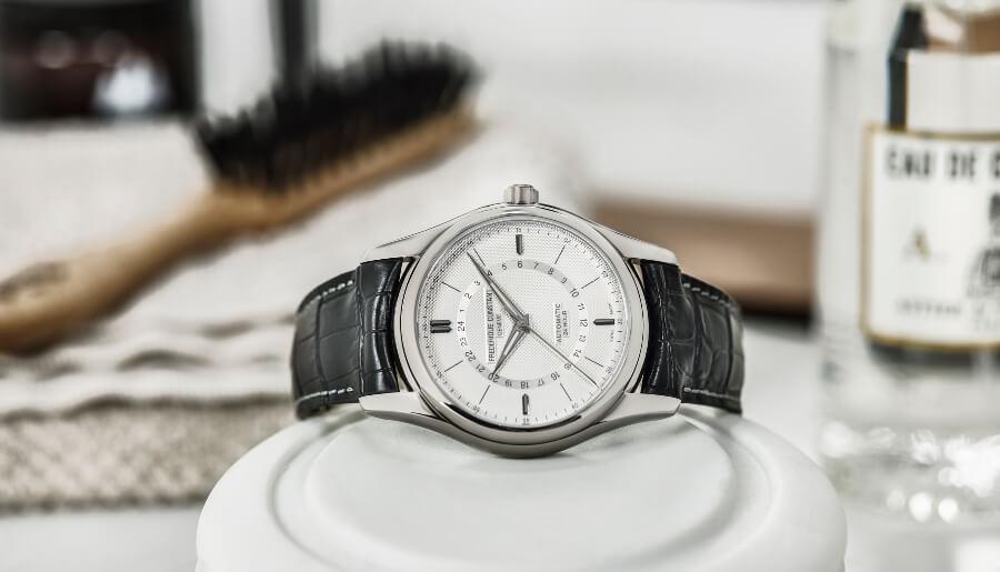 Frederique Constant Classics Automatic 24H