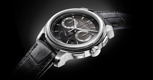 Baselworld 2019: Chopard L.U.C Chrono One Flyback (Specifications and Prices)