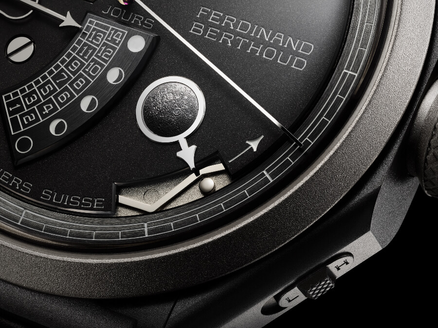 Ferdinand Berthoud FB-1L.4 moon details