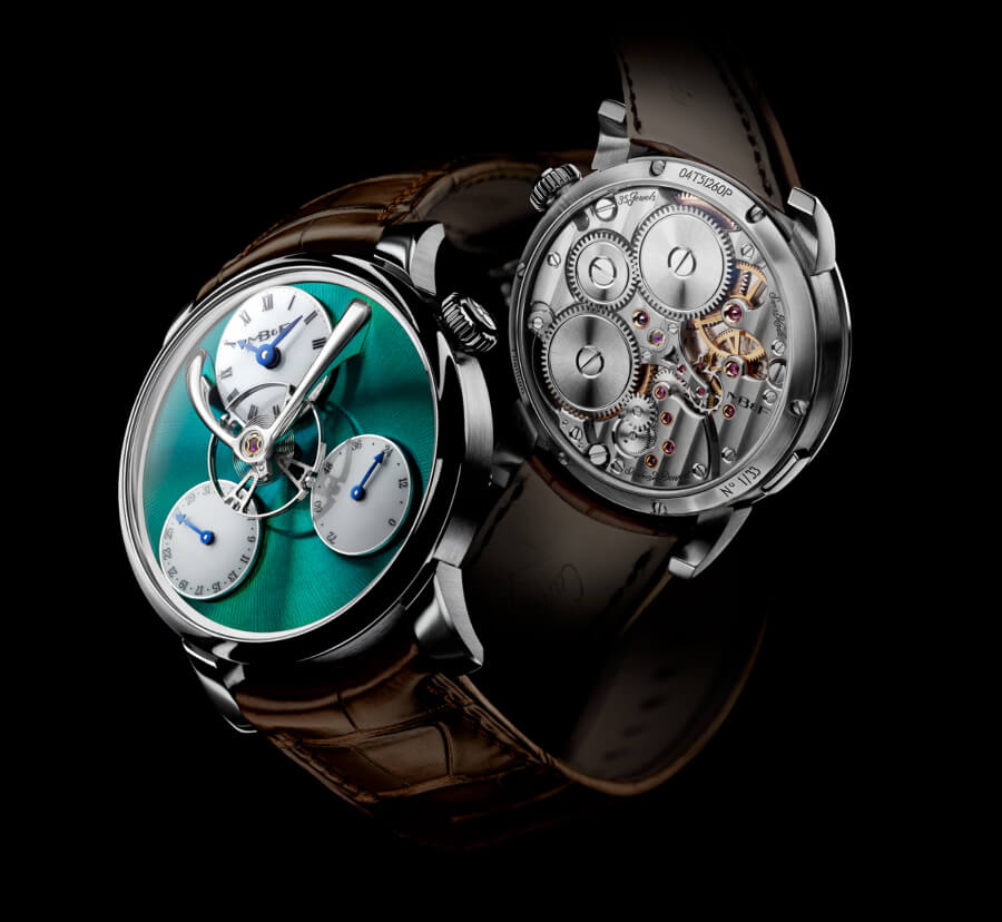 Best Independent Watches