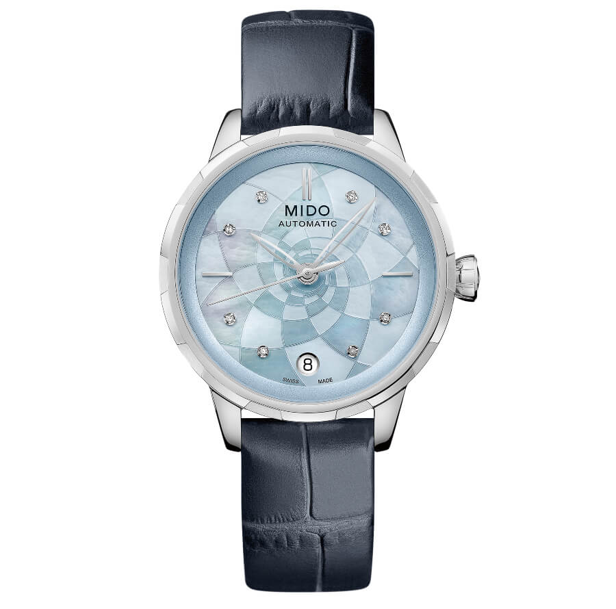 Mido Ladies Watch