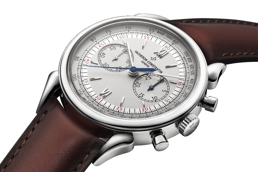 Vacheron Constantin Best Chronograph watch