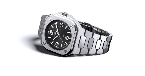 Bell & Ross BR05 Collection (Price & Specs)