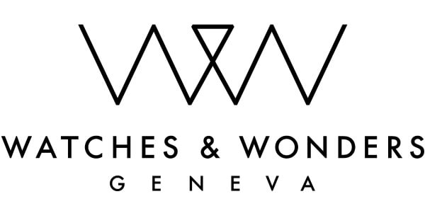 Watches & Wonders Geneva A New Format For SIHH