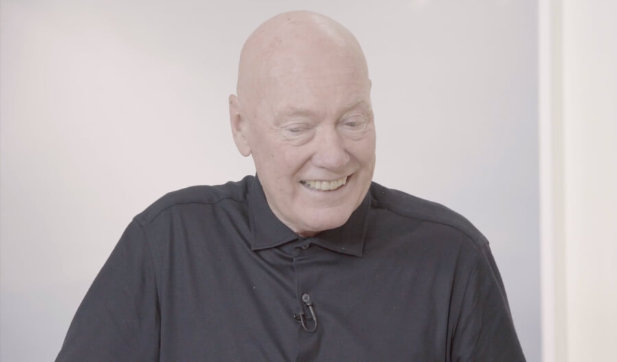 Jean-Claude Biver Watch Collection