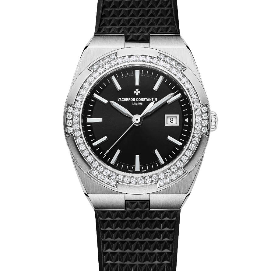 Vacheron Constantin Lady Watch
