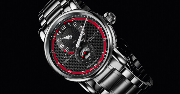 Chronoswiss Regulator Classic Carbon Racer (Price, Pictures and Specifications)