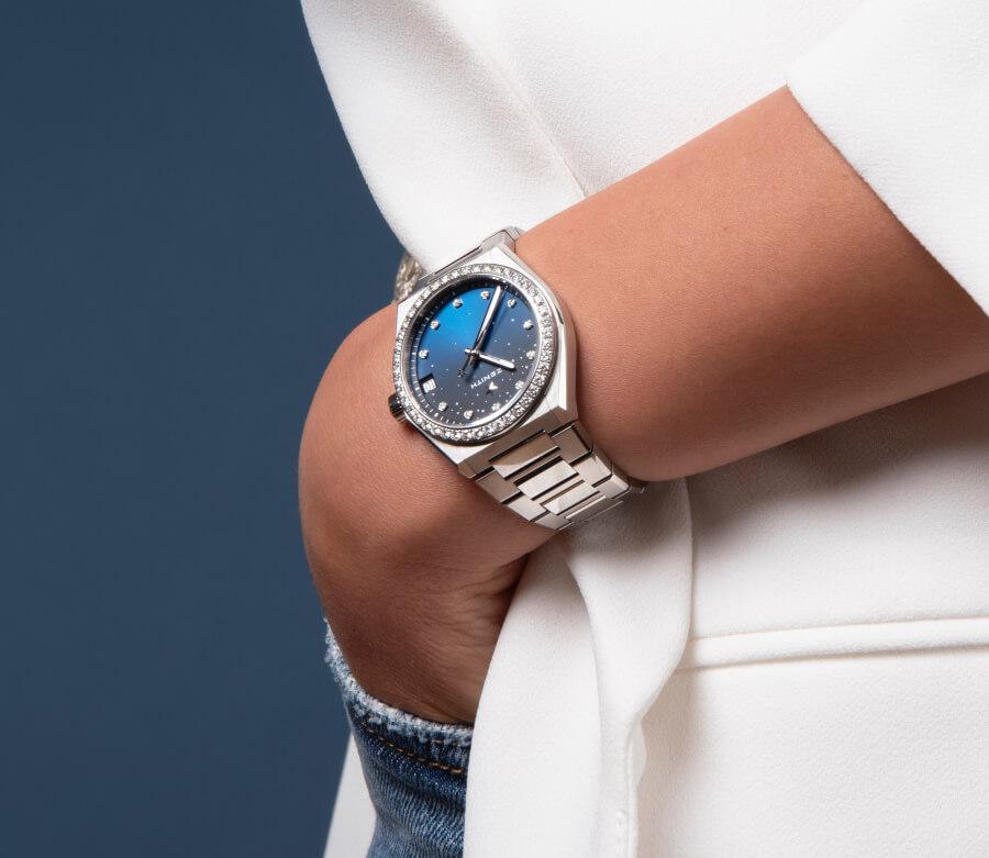 Expensive ladies watches
