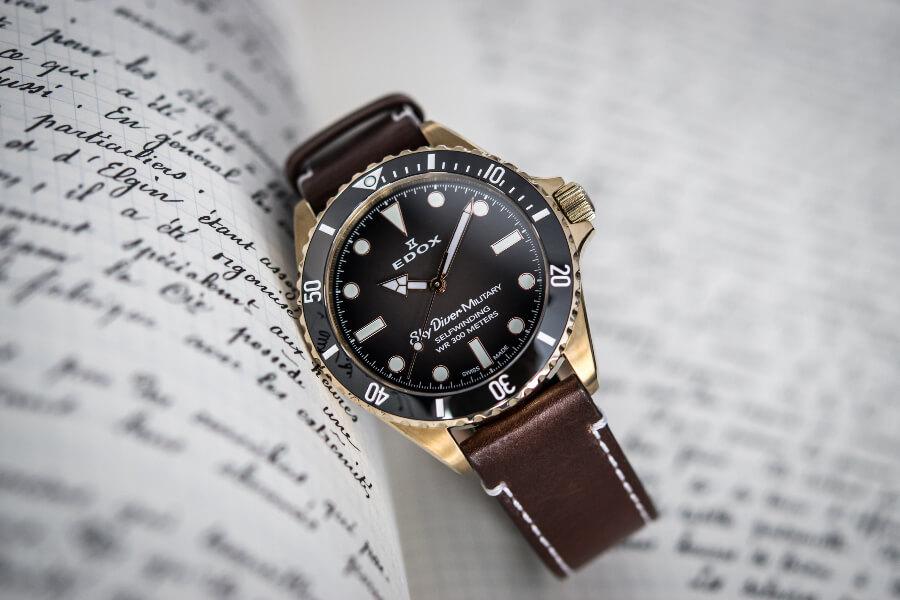 Best Watch Under 5,000