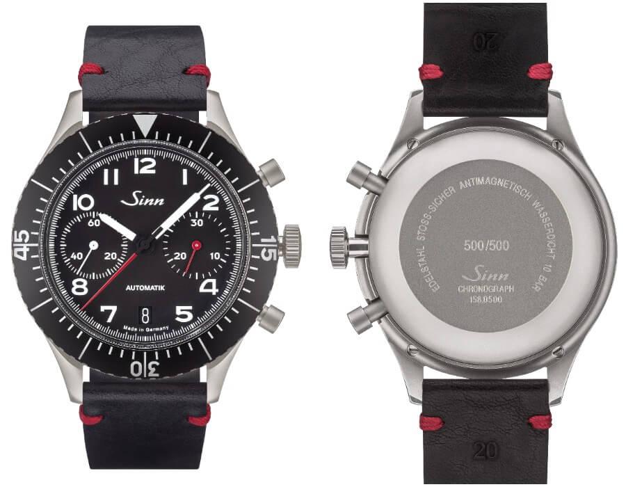 Valjoux 230 Watch Movement