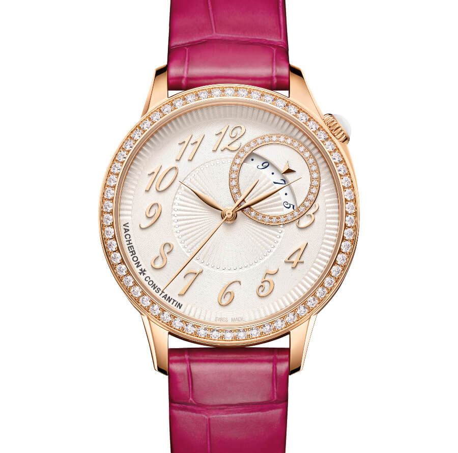 Vacheron Constantin Women Watches