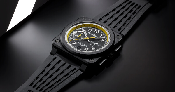 Bell & Ross R.S.20 Collection (Price, Pictures and Specifications)