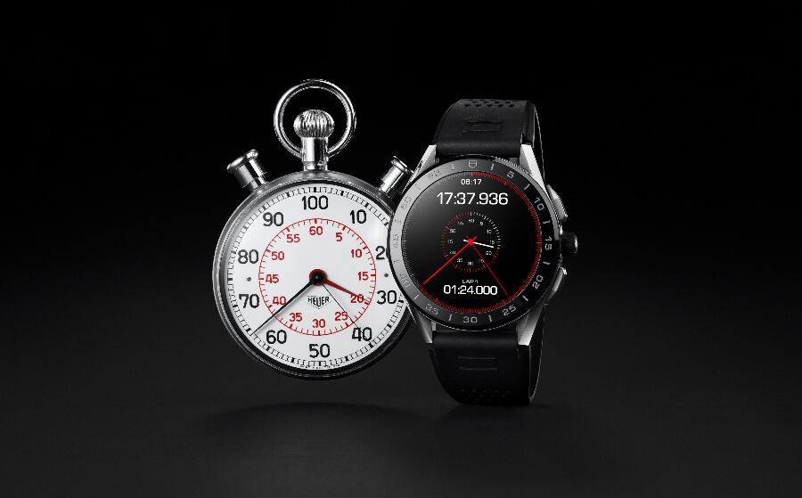 Best New Smartwatch