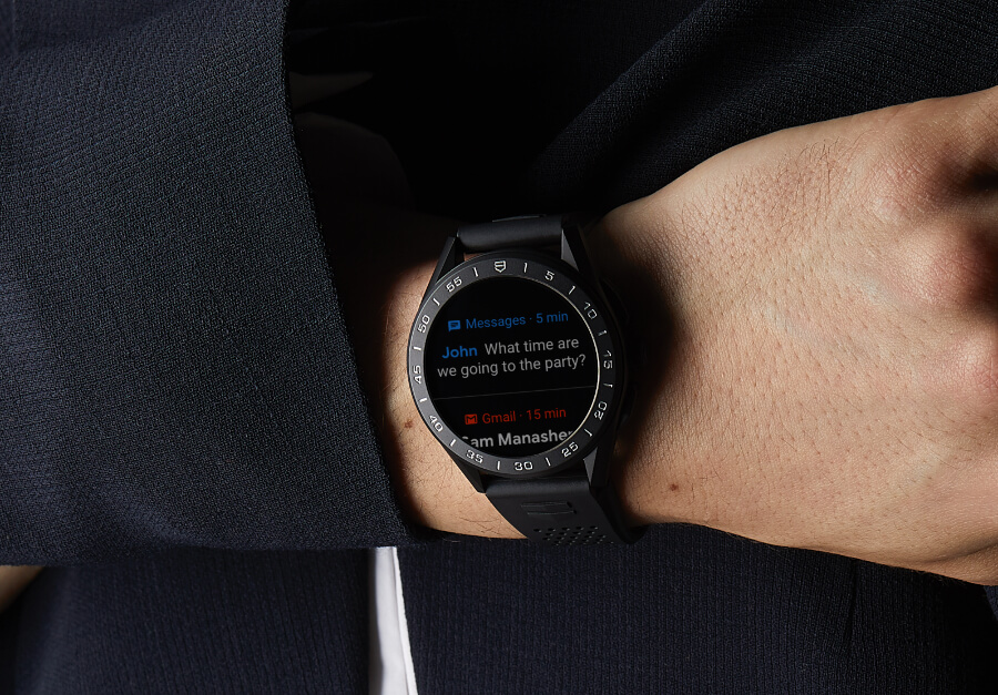 Best Smartwatches of 2020
