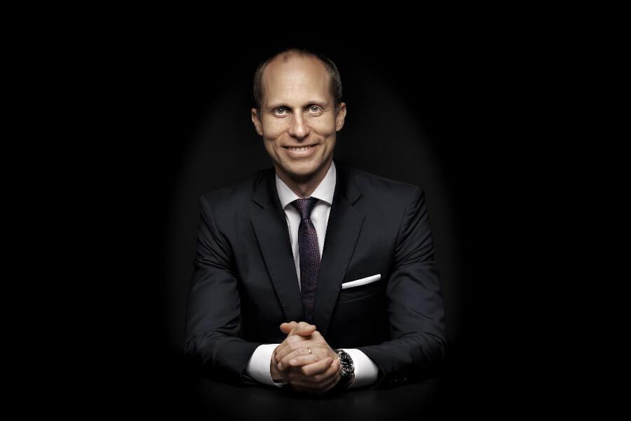 Boss of Vacheron Constantin Wiki