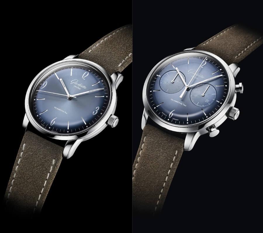 Best Men German Watches
