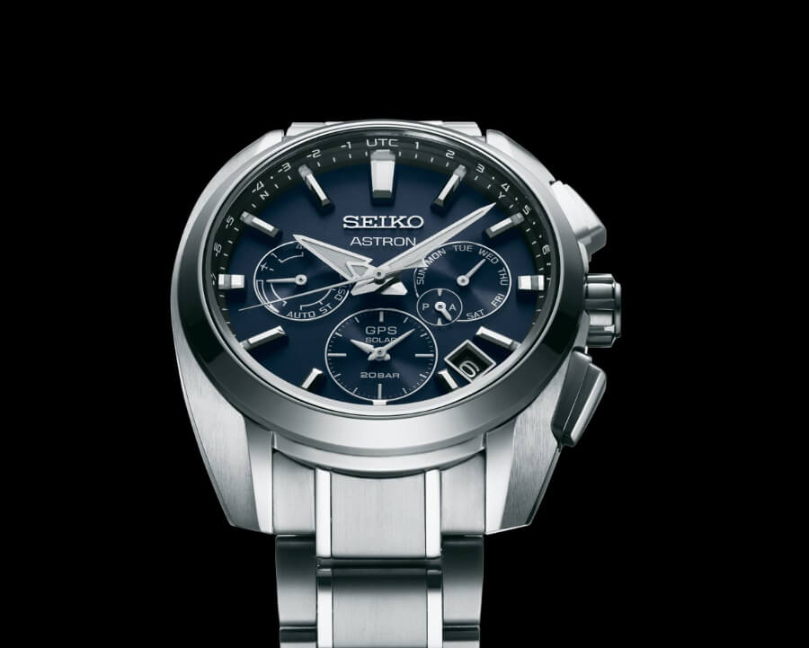 Top Best Seiko Watches