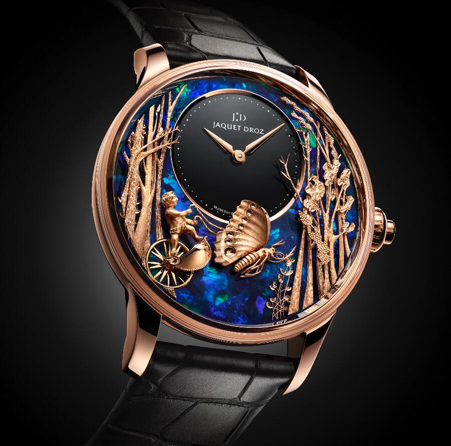 Best Swiss Watches 2020