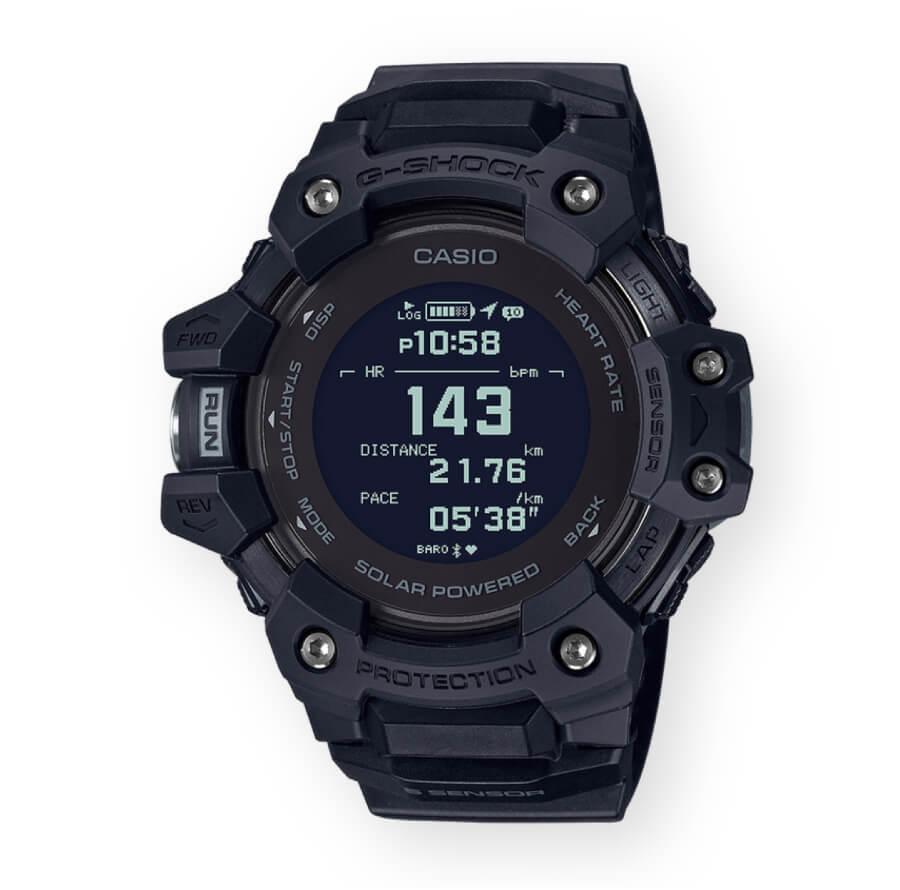 Casio G-Shock GBDH1000-1