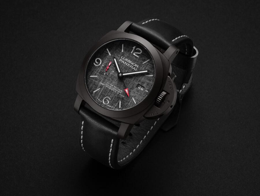 Best watches form 2020