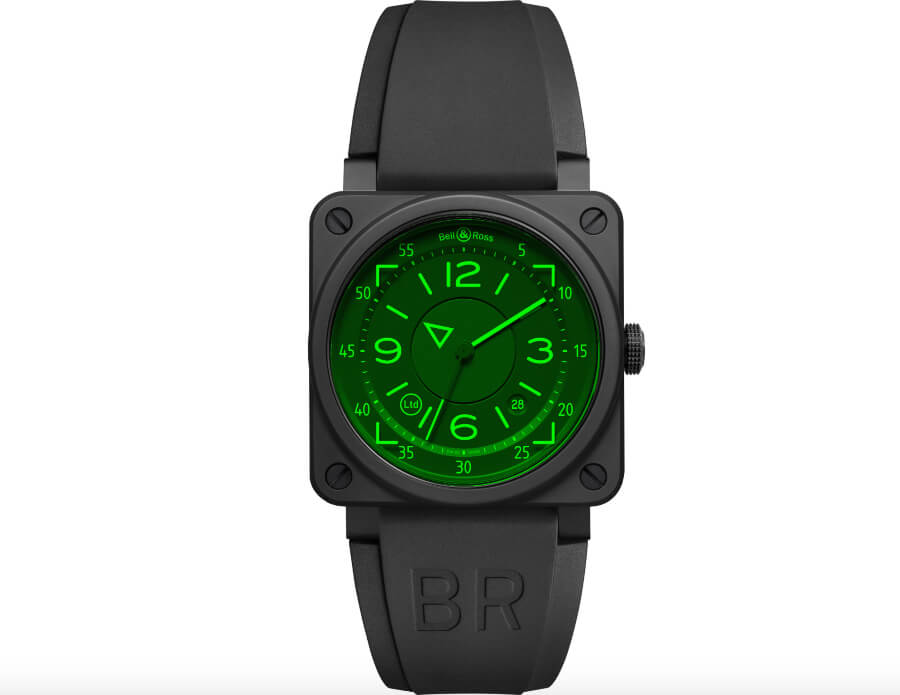 Top Best Military Watches
