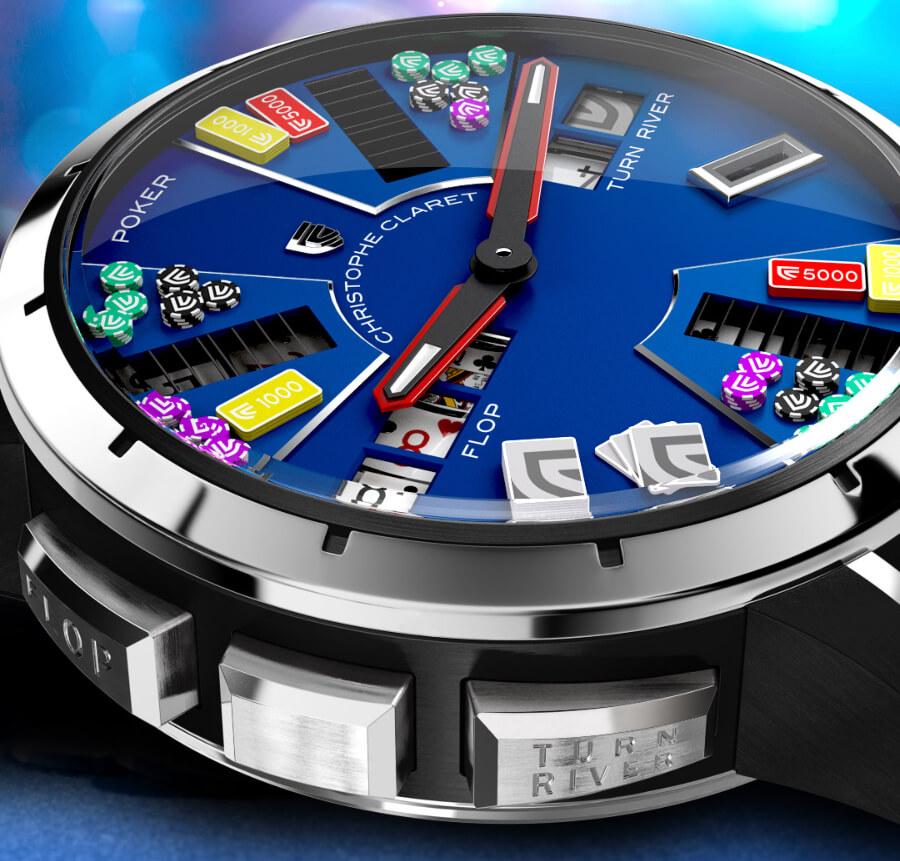 best watches in 2020