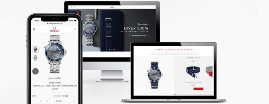 Bu Omega Watches Online