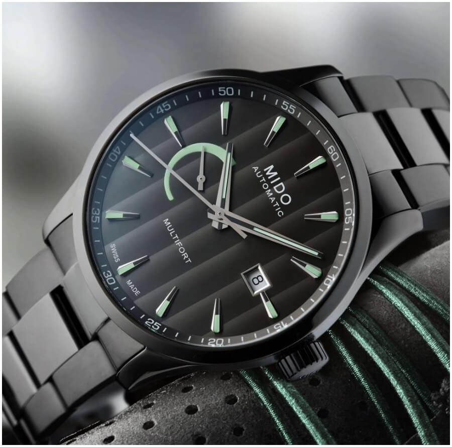 Best Swiss watches of 2020