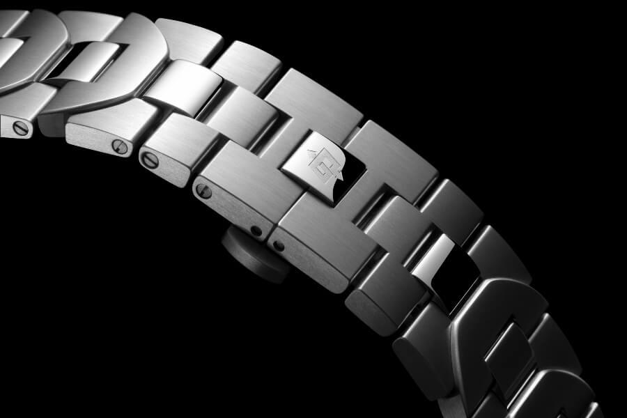 Panerai Luminor Marina Specchio Blu – 44 MM PAM01316 Bracelet