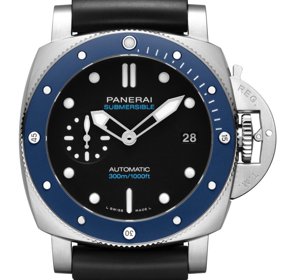Panerai PAM01209
