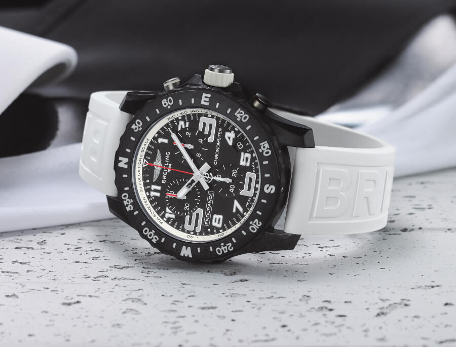 Breitling Men Watches