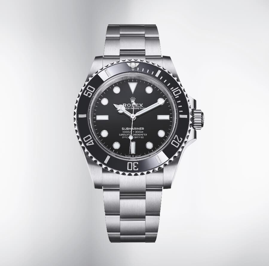 Best Diver Watch of 2020