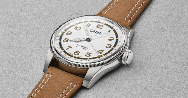 Oris Roberto Clemente Limited Edition (Price, Pictures and Specifications)