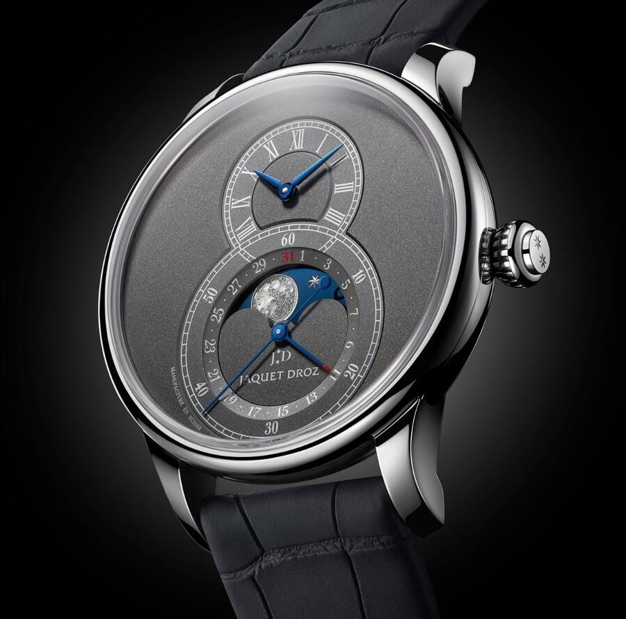 Best Regulator Swiss Watches